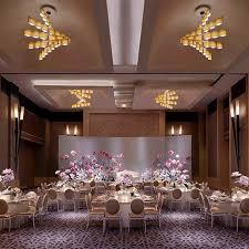 wedding venues in dubai by the address hotels & resorts Wedding Invitations Dubai Mall the address hotel dubai mall wedding venue uae Underwater Hotel Dubai