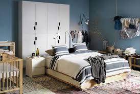 Stanze Da Letto Ragazze : Le camere da letto ikea
