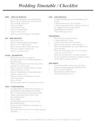 Wedding Photography Checklist Template Image 0 Wedding Photography List Template Shot Pdf Pricing