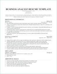 Sample Mckinsey Resume Mckinsey Resume Sample Resume Sample Mckinsey And Company Sample