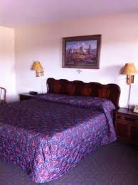 bunkhouse lodge updated 2018 s hotel reviews lincoln mo tripadvisor