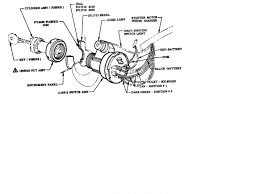 ford 6610 ignition wiring diagram wiring diagrams schematic ford 6610 ignition wiring diagram wiring diagram libraries ford 7740 wiring diagram ford 6610 ignition wiring diagram