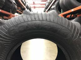Sand Paddle Tires 101 Choosing The Right Tire Chapmoto Com