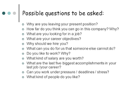 What Can You Offer Us That Someone Else Cannot How To Win The Job Interview Ppt Download