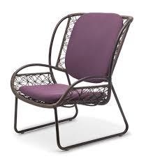 kenneth cobonpue furniture. Outdoor Furniture Kenneth Cobonpue
