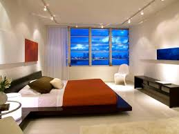 led track lighting bedroom collection also enchanting overhead ideas styles of