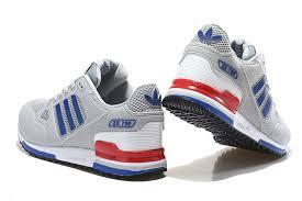 adidas zx 750. koupit skonto adidas zx 750 dámské výrobní zásuvka nabídka [obuv634545962cz] zx