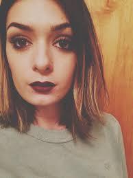 bespoken for lip liner diva lipstick mac
