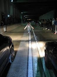 <b>Street racing</b> - Wikipedia