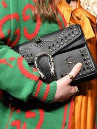 gucci bags fall 2017. everything you need to see from the gucci cruise 2017 show bags fall