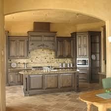 Good Fashionable Design Ideas Hood Designs Kitchens Kitchen Hood Designs Ideas  Design On Home. « » Amazing Design