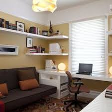 guest room and office. guest bedroom office ideas home room and