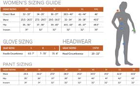 Sitka Size Chart Sitka Gear Womens Fanatic Windstopper Beanie Optifade Elevated Ii One Size Fits All
