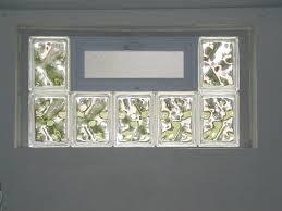 basement windows interior. Glass Block Basement Window With Air Vent Windows Interior