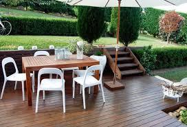 outdoor ikea furniture. Image Of: IKEA Outdoor Furniture Patio Sets Ikea