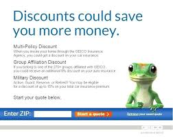 geico auto quote brilliant geico car insurance quote fl bestcrossovervehicles