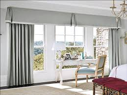 Wide Window Treatments windows window treatments for extra wide windows inspiration 2648 by xevi.us