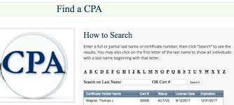 Anna Linzmeyer Tax Associate Kpmg Linkedin