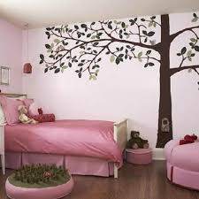 40 Bedroom Wall Painting Ideas Wall Painting Ideas For Bedroom Interesting Bedroom Wall Painting Designs