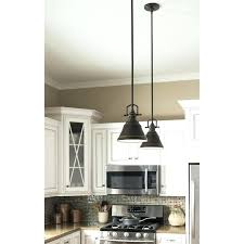 beautiful kitchen elegant pendant lighting fixtures kitchen chandelier
