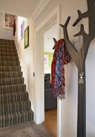 Land Of Nod Coat Rack Wall Mounted Coat Tree Foter 100