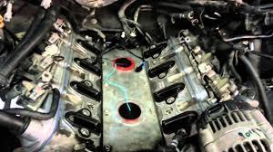 3 1 liter engine diagram wiring library 3 1 liter gm engine diagram starting know about wiring diagram •