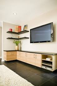 ... Living Room : Small Living Room Ideas With Tv In Corner Small Kitchen  Bedroom Midcentury Expansive ...