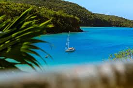 private one way transfer hewanorra airport to bay gardens beach resort st lucia