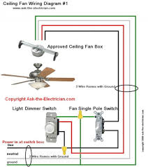wiring a clipsal dimmer switch diagram wiring diagram Light Dimmer Wiring Diagram hpm light switch wiring facbooik elv dimmer wiring diagram dimmer light switch wiring diagram