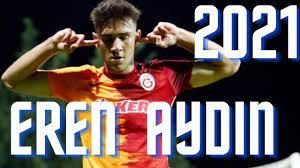 Miguel Borja 2020-Amazing Skills & Goals I HD - YouTube