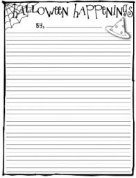 mrs heeren s happenings halloween writing paper sounds like a good writing project click on the images below to grab the writing paper i created for their halloween stories