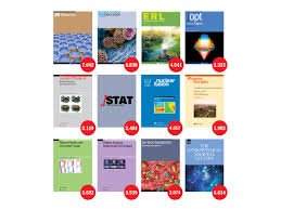 Journal Of Materials And Design Impact Factor Journal Impact Factor Growth For Iop Publishing Journals