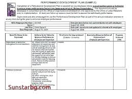 Project Transition Plan Template Transition Plan Template Xls