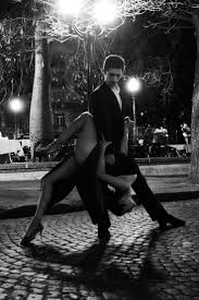 71 best dance images on Pinterest