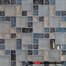 Decals For Kitchen Cabinets Kitchen Outstanding Kitchen Store Near Me Tile Warehouse Near Me
