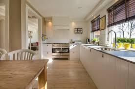 How Much Kitchen Remodel Minimalist Interior Interesting Inspiration