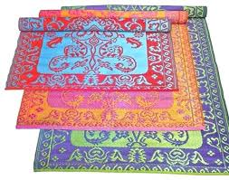 mad mats outdoor rugs recycled plastic outdoor rugs collection in mad mats with remodel 3 mad