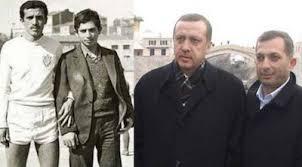 Akp'nin istanbul kongresinde haksızlığa uğrayan il başkan adayı. Erdogan S Henchman Kulunk Allegedly Gives Order To Erdoganist Thugs To Punish Germany S Bohmermann Stockholm Center For Freedom
