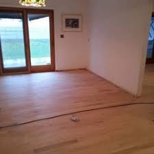 photo of amazing wood floors woodland ca united states