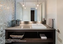 Brilliant Modern Half Bathroom Amazing Colors Marvelous Small Top To Decorating