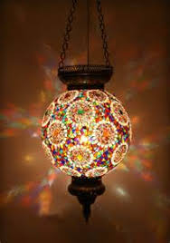 mediterranean style lighting. 35cm mediterranean lighting other metro by hedef aydnlatma style e