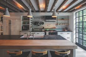 contemporary kitchen office nyc. Pin By 승인 차 On Project APM | Pinterest Industrial Loft, Lofts And Contemporary Kitchen Office Nyc