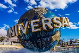 Free Universal Orlando 12 Month Crowd Calendar With Park