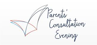 Image result for parents consultation
