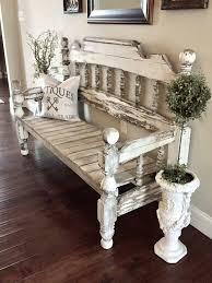 charming diy rustic living room decor or top result diy decorative mirror ideas unique small living room