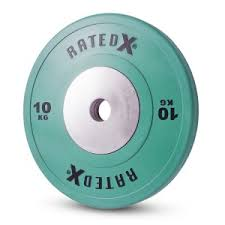 x 60 10 premium rubber per plate 10kg by rated