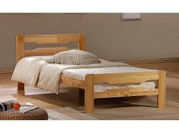 Bedroom Designs Single Bed Designs With Wood Floor Bed Designs