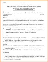 Rental Agreement Letters rental agreement letter between family members - Beste.globalaffairs.co