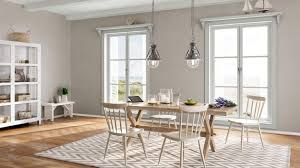 cottage dining rooms. I Created This Coastal Cottage Dining Room Using Design By What Matters Benjamin Moore. Rooms