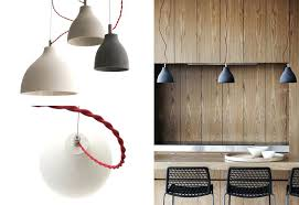 decode lighting. Decode Lighting Designer Focus Heavy Pendant Canada .